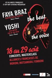 Affiche-Beat&Voice-Comores-nouvelles-dates web