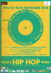 hip-hop-2016-poster-logo_web
