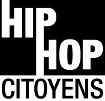 Logo_HHC_bw_web
