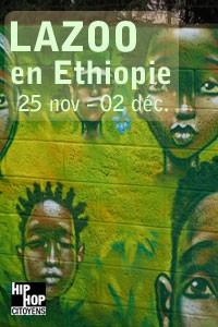 Ethiopie-lazoo