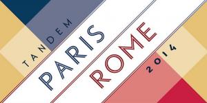 Tandem_culturel_paris_rome