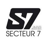 logo secteur 7