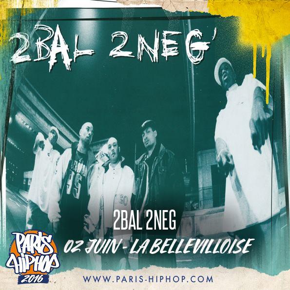 2Bal2Neg