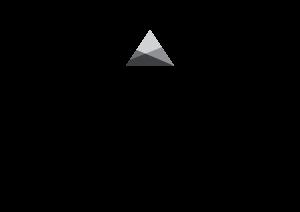 Logo US-02-noir