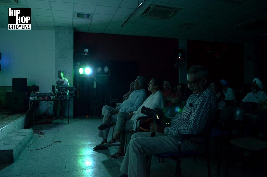 audience-chandigarh