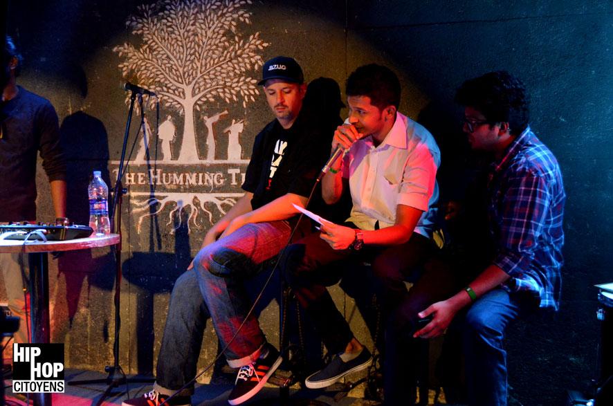 beatbox-indian-contest