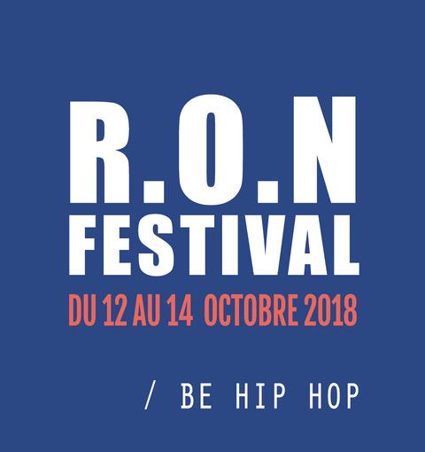 RON Fest