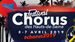 Festival Chorus-2019