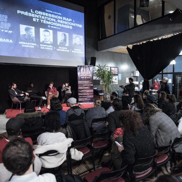 PHH Campus 2019