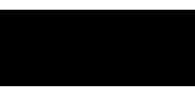 HHC Logo Bandeau