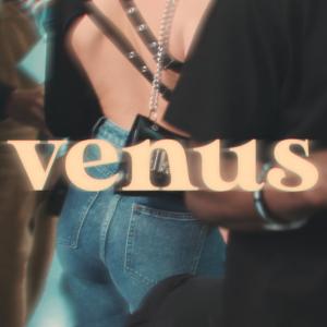 Le Sid Venus