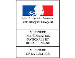Ministère-Nat-Culture